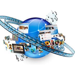 знакомство с образовательными информационными ресурсами